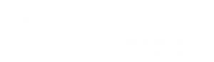 ecomm awards logo (5)